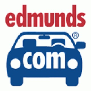 Avatar - Edmunds.com