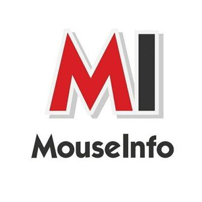 Avatar - MouseInfo