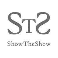 Avatar - Showtheshow