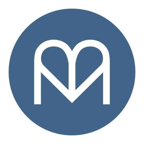 Matador Network - cover