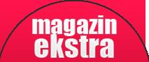 Avatar - Magazin Ekstra