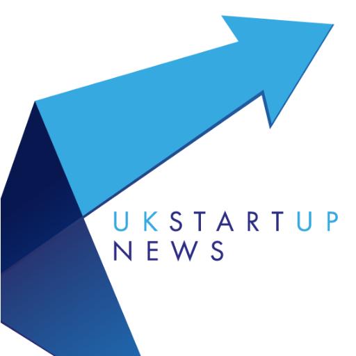 Avatar - UKStartUpNews