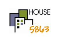 Avatar - House 5863- Chicago's Premier Bed & Breakfast