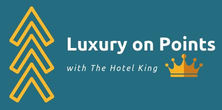 Avatar - Luxury On Points