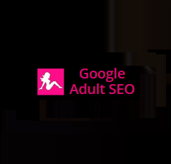 Avatar - Google Adult SEO
