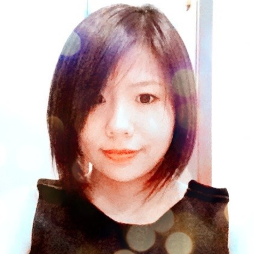 Avatar - Chao Jiang