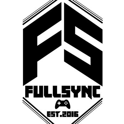 Avatar - FULLSYNC