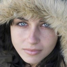 Avatar - Alexandra Weaver