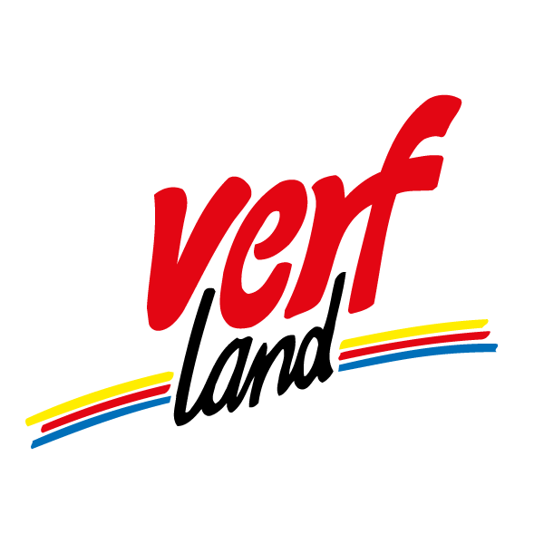 Avatar - Verfland België