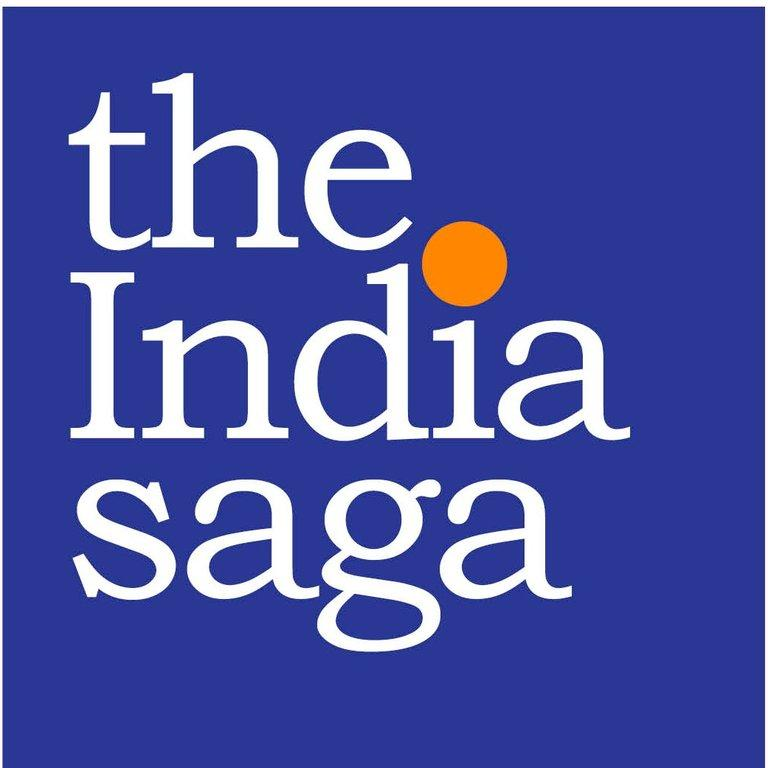 Avatar - The India Saga
