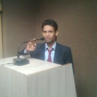 Rotan Sharma - cover