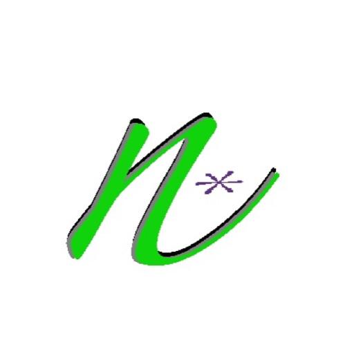 N L H  - cover