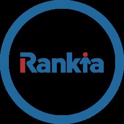 Avatar - Rankia