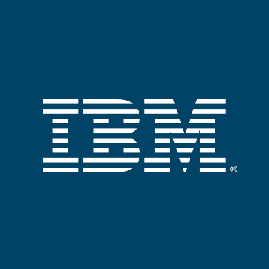 Avatar - IBM serving JPMC