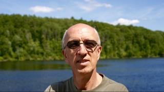Avatar - Frédéric Daniélou