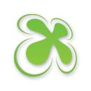 Avatar - Greendays Group