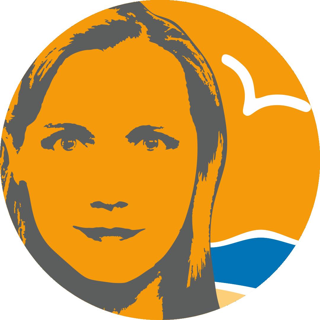 Avatar - Meeresurlaub-Rügen