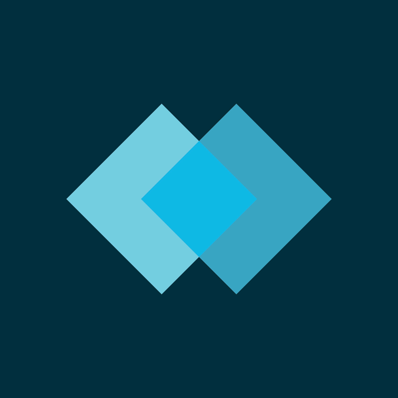 Avatar - FuelCellsWorks