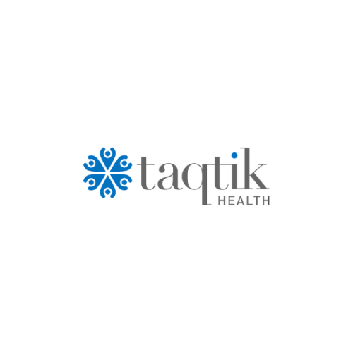 Avatar - Taqtik Health