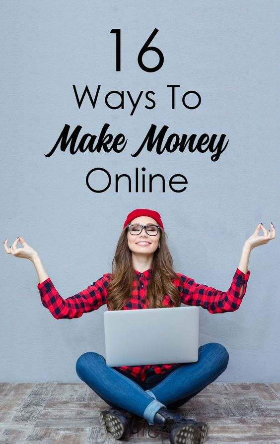 Avatar - make money by watching videos