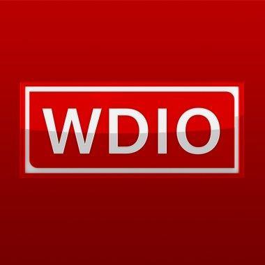 Avatar - WDIO-TV
