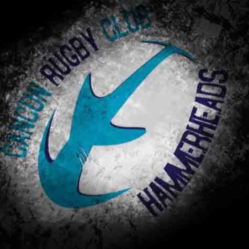 Avatar - Cancun Hammerheads Rugby Club