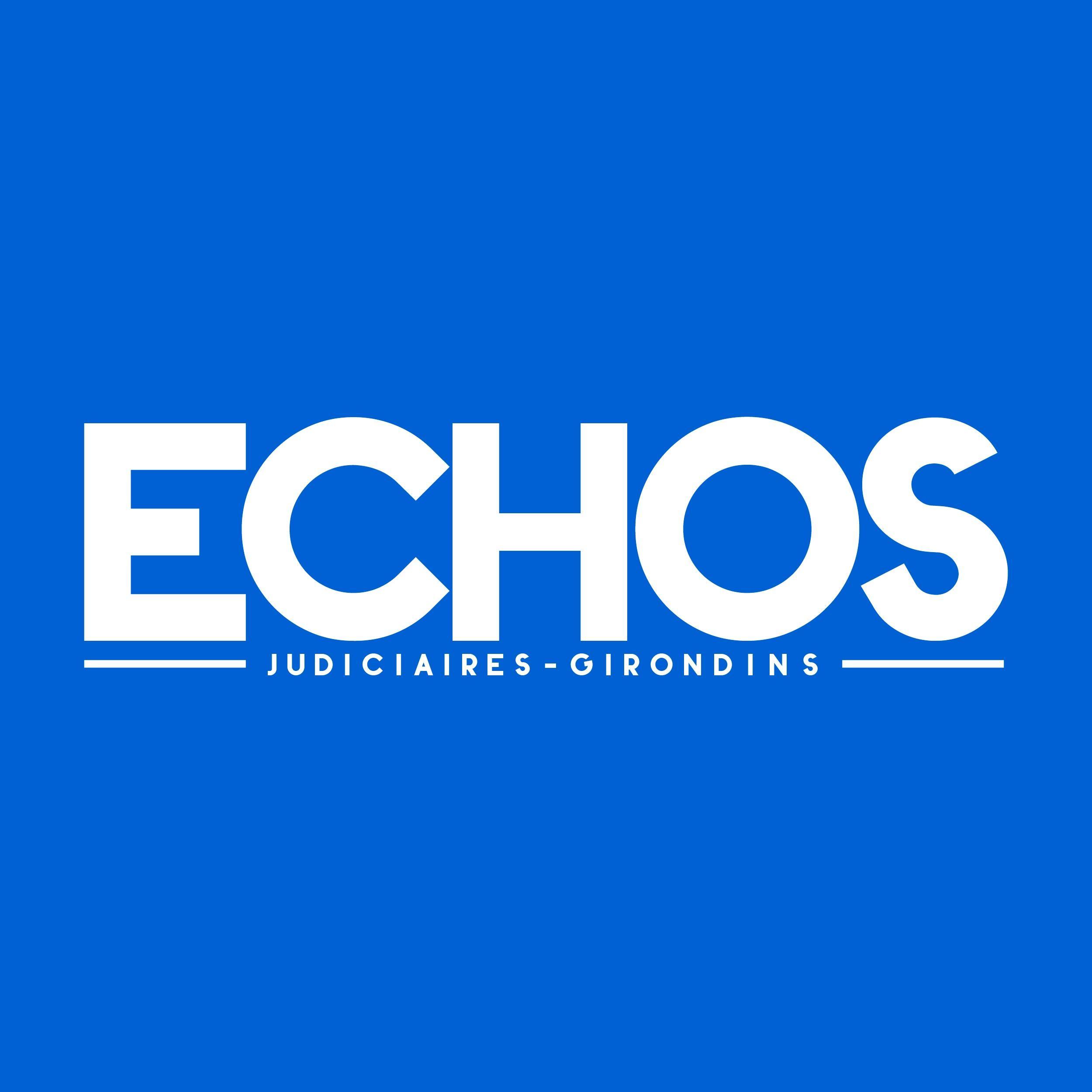 Avatar - Echos Judiciaires Girondins
