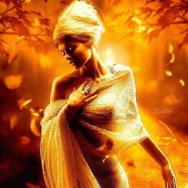 Avatar - C. Kristina Kassura☺️❤️✍️✨✨