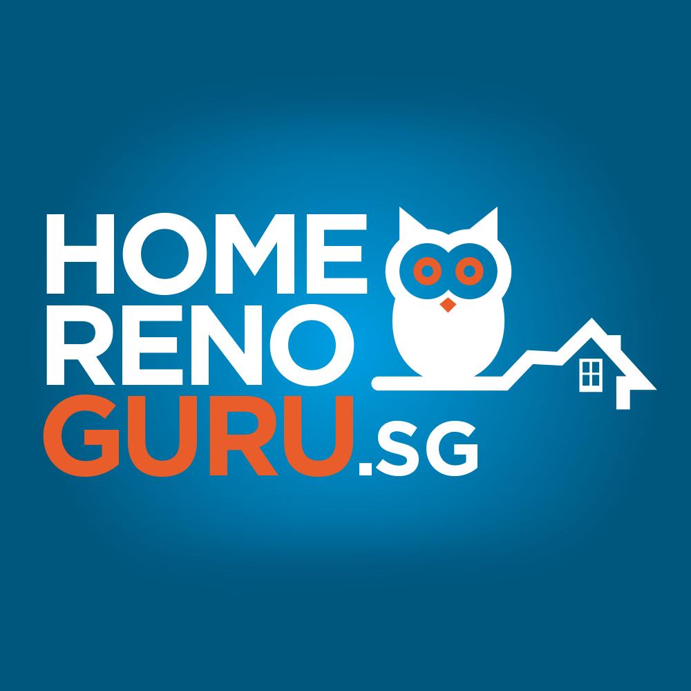 Avatar - HomeRenoGuru Singapore