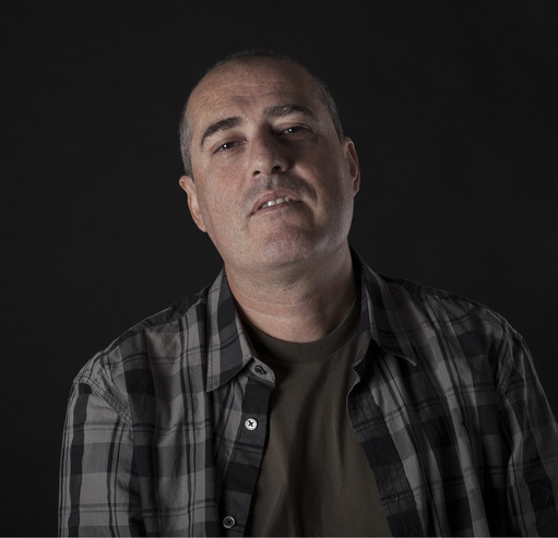 Avatar - Sergio Cañon