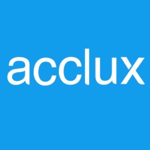 Avatar - Acclux Team
