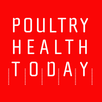 Avatar - Poultry Health Today