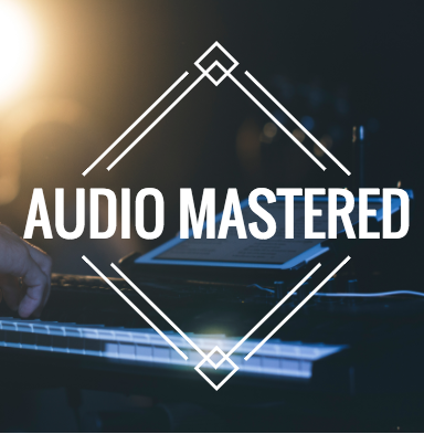 Avatar - Audio Mastered