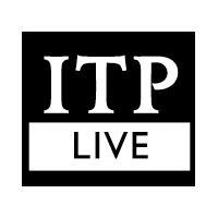 Avatar - ITP Live