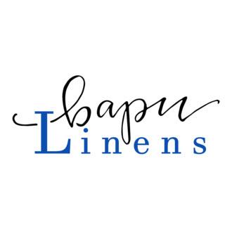 Avatar - Bapu Linens