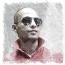 Avatar - Mohamed Sharkawy