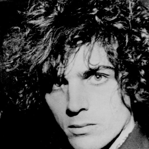 Avatar - Syd Barrett