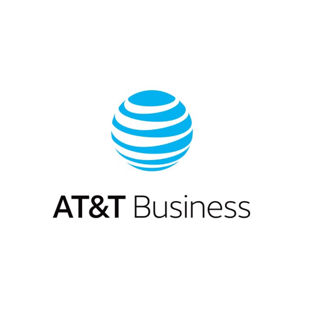 Avatar - AT&T Business