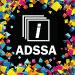 Avatar - ADSSA