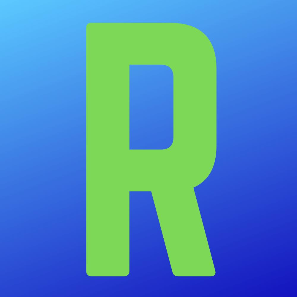 Avatar - Riversearch
