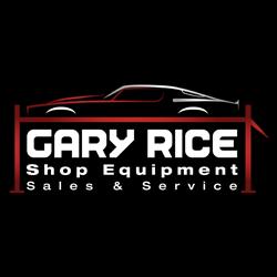 Avatar - Gary Rice