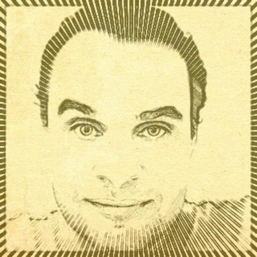 Denis Barros - cover