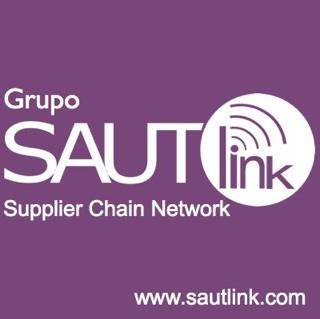 Avatar - Grupo Sautlink