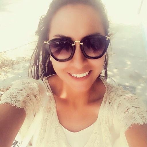 Avatar - Caro Hernández