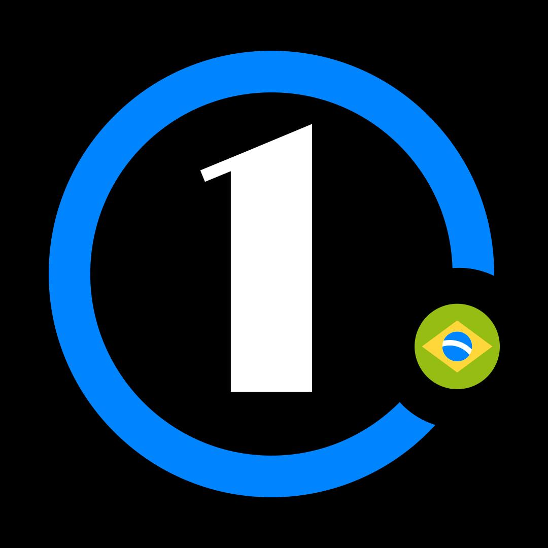 Avatar - MOTOR1.COM BRASIL