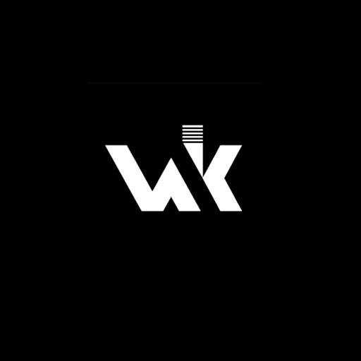 Avatar - Wilbert Koh