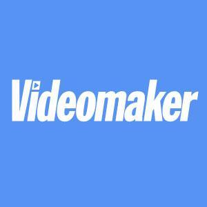 Avatar - Videomaker