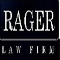 Avatar - Rager Law Firm
