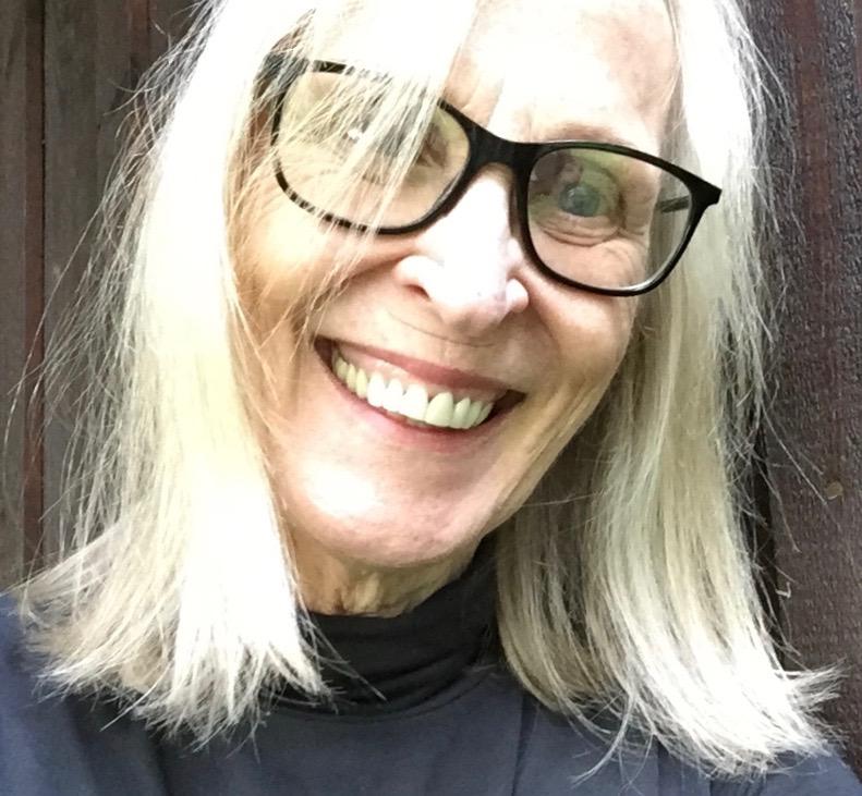 Avatar - Sandra Gulland