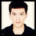 Avatar - Benny Ng